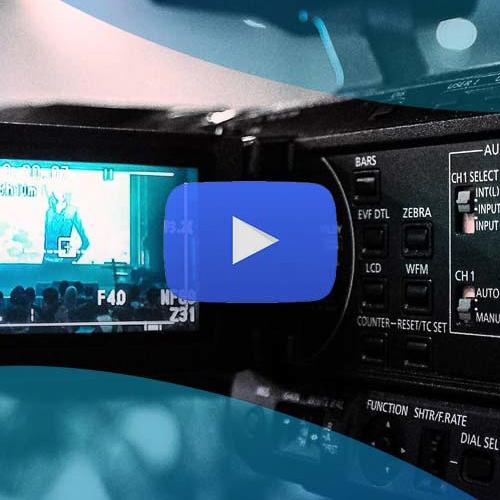 realizzazione video 360 vr torino