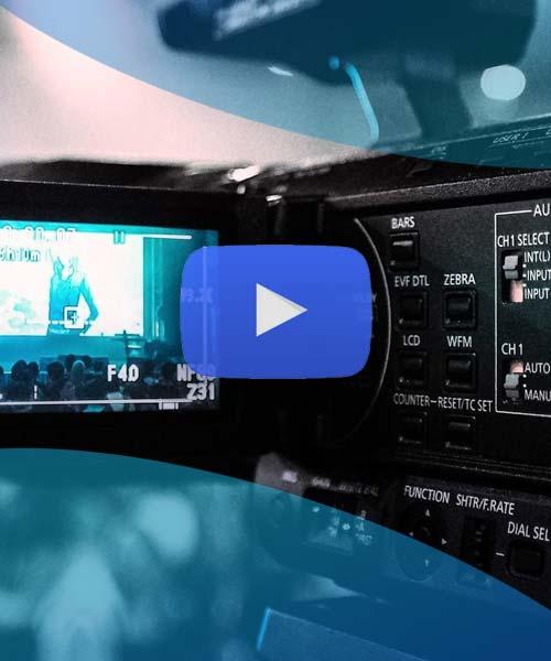 realizzazione video 360 vr videomaker Torino