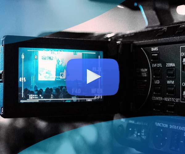 video 360 vr videomaker Torino