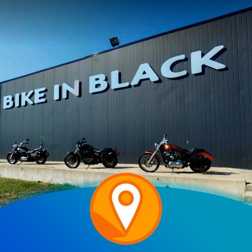 virtual tour biella azienda negozi concessionario auto moto
